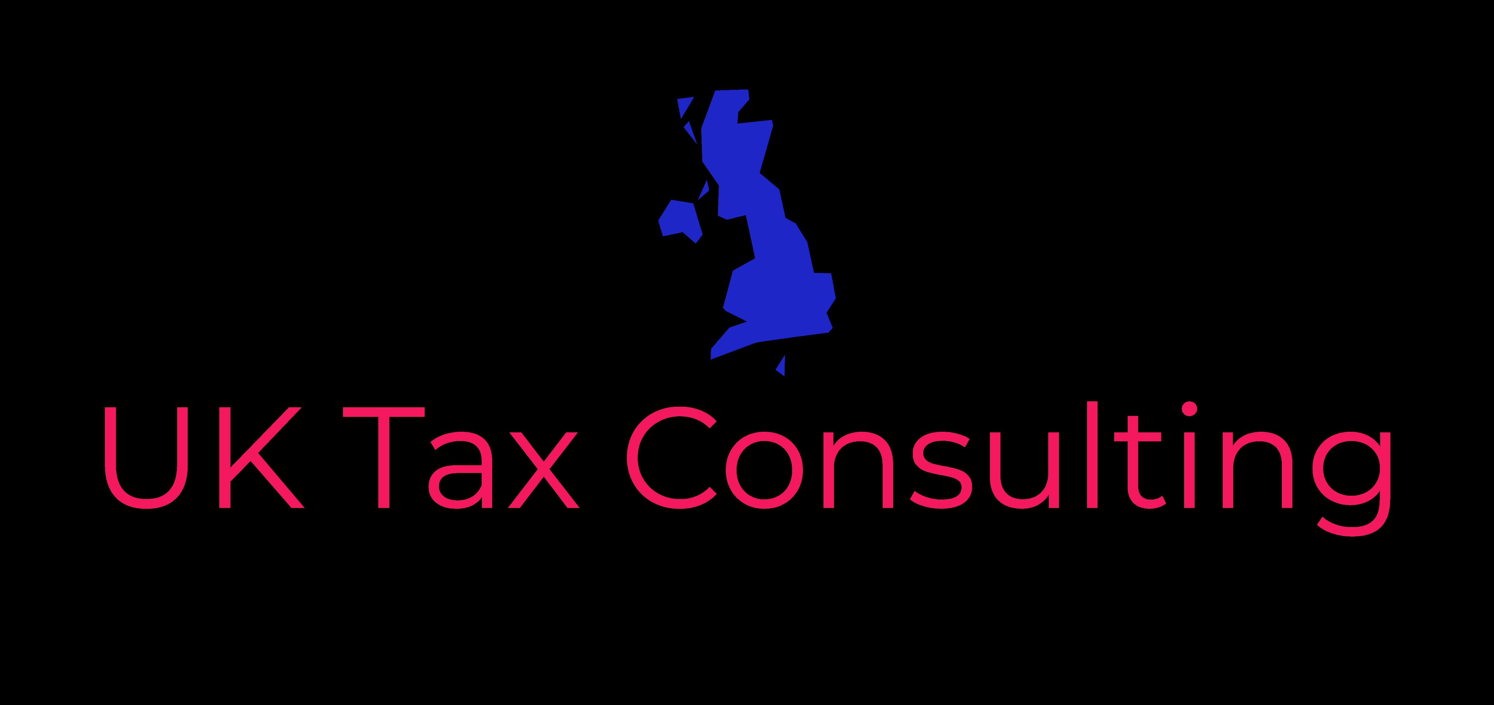 UK Tax Consulting-logo (1)